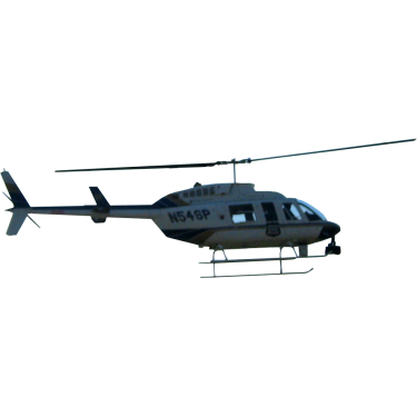 Helicopter Png image #40853