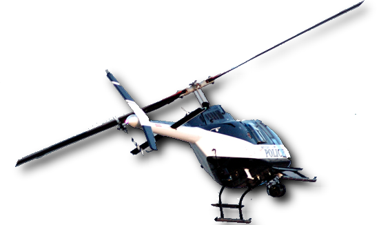 Helicopter Png image #40880