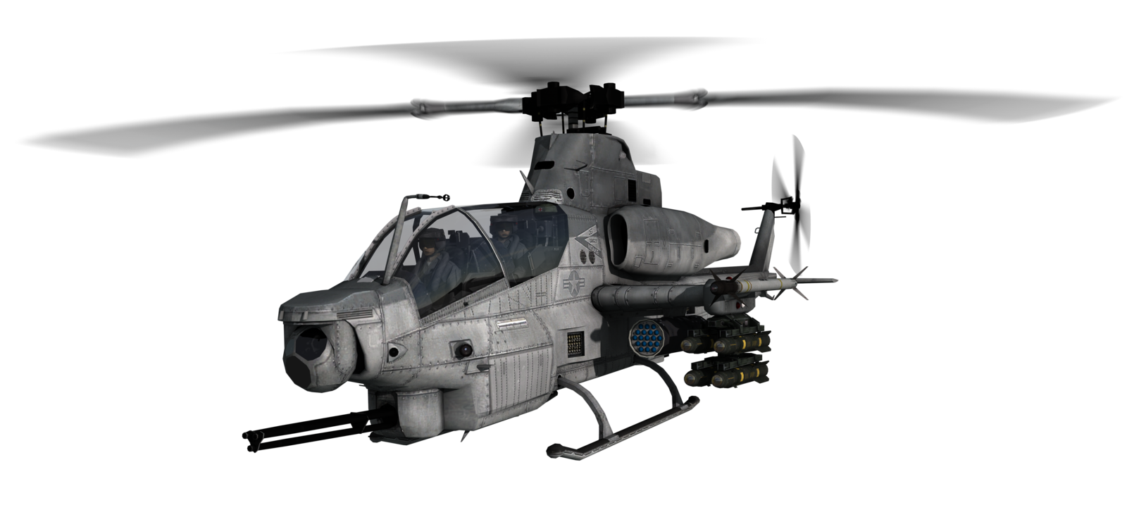 Helicopter Png image #40857