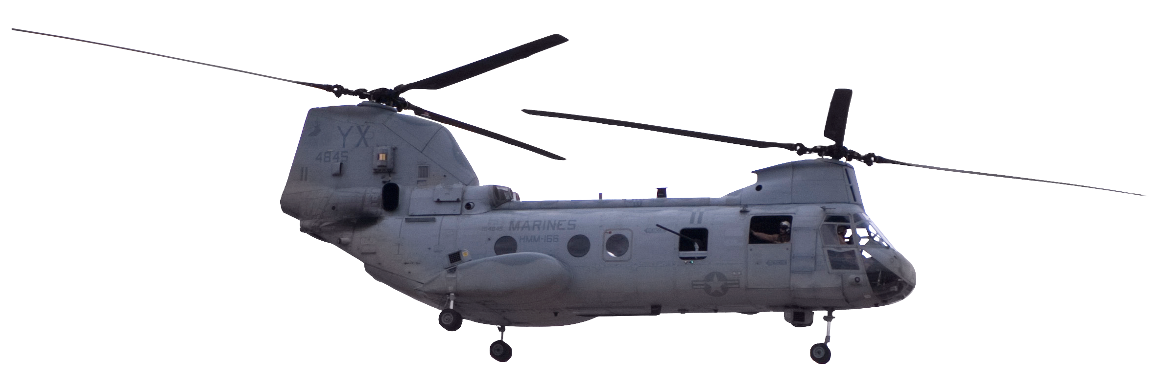 Helicopter Png image #40858