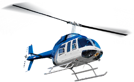Helicopter Png image #40859