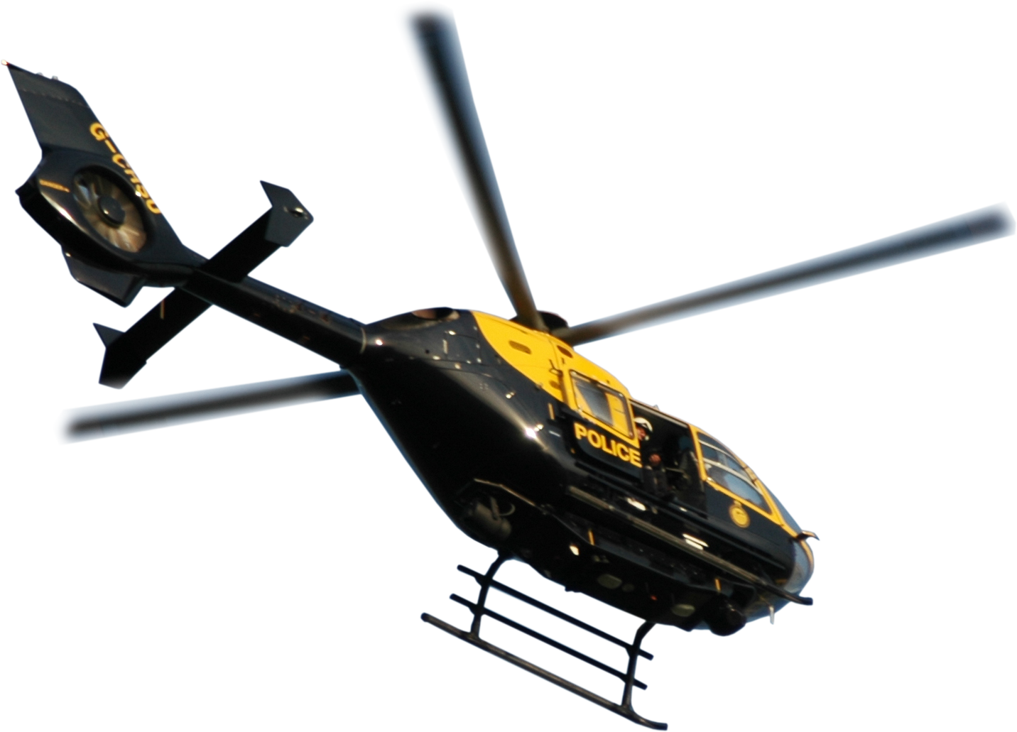 Helicopter Png Hd image #40856