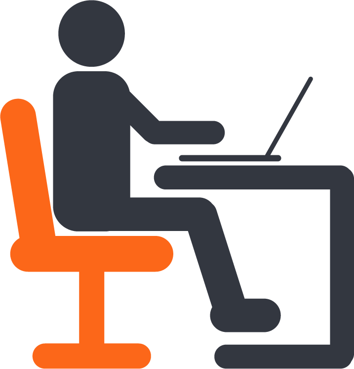 Help Desk Icon Png image #9302