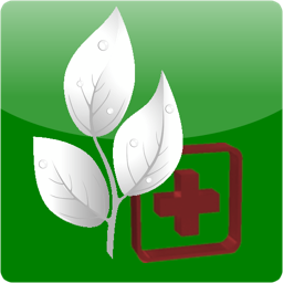 Download Icon Png Herbs image #33572