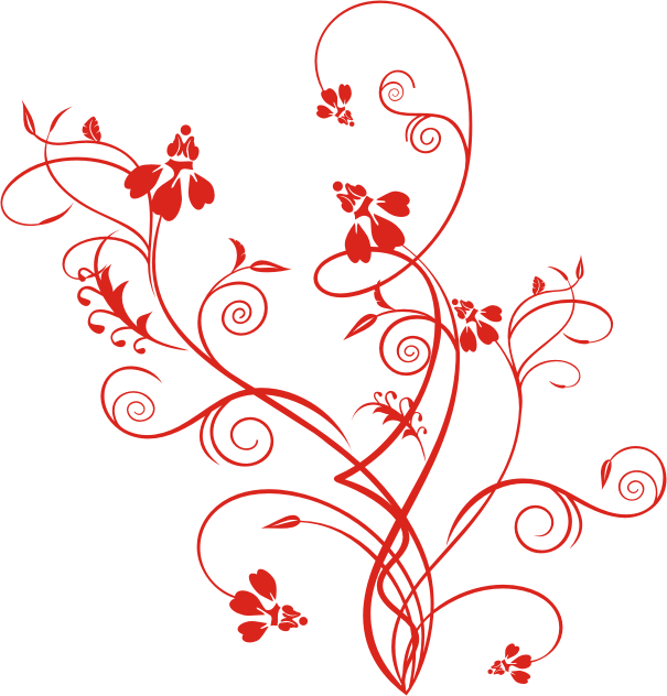 Hiasan Bunga Png Clipart 47432 Free Icons And Png Backgrounds