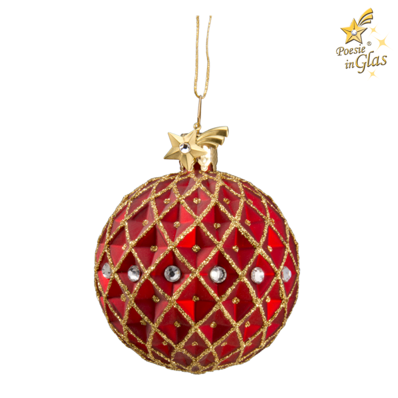 High-quality Christmas Ornaments Transparent image #46345
