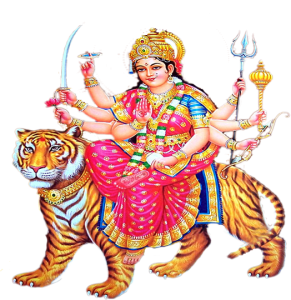 High-quality Durga Cliparts For Free! image #45474