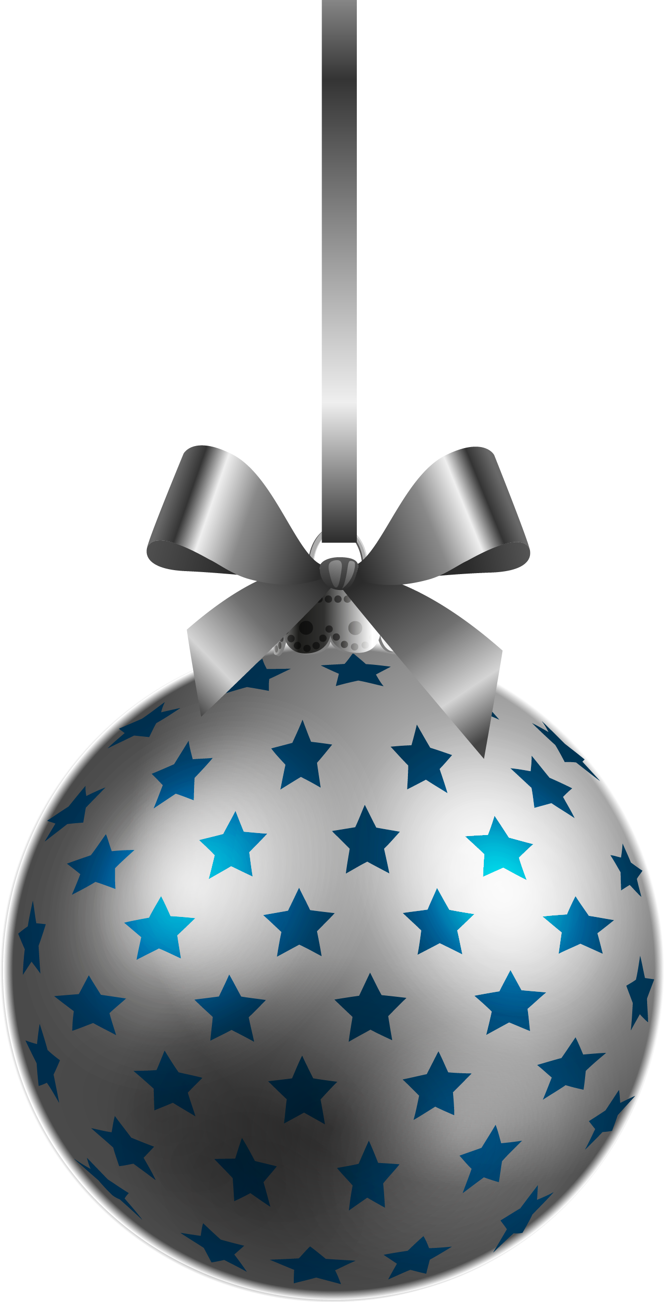 High Resolution Christmas Ornament Png Clipart image #46367