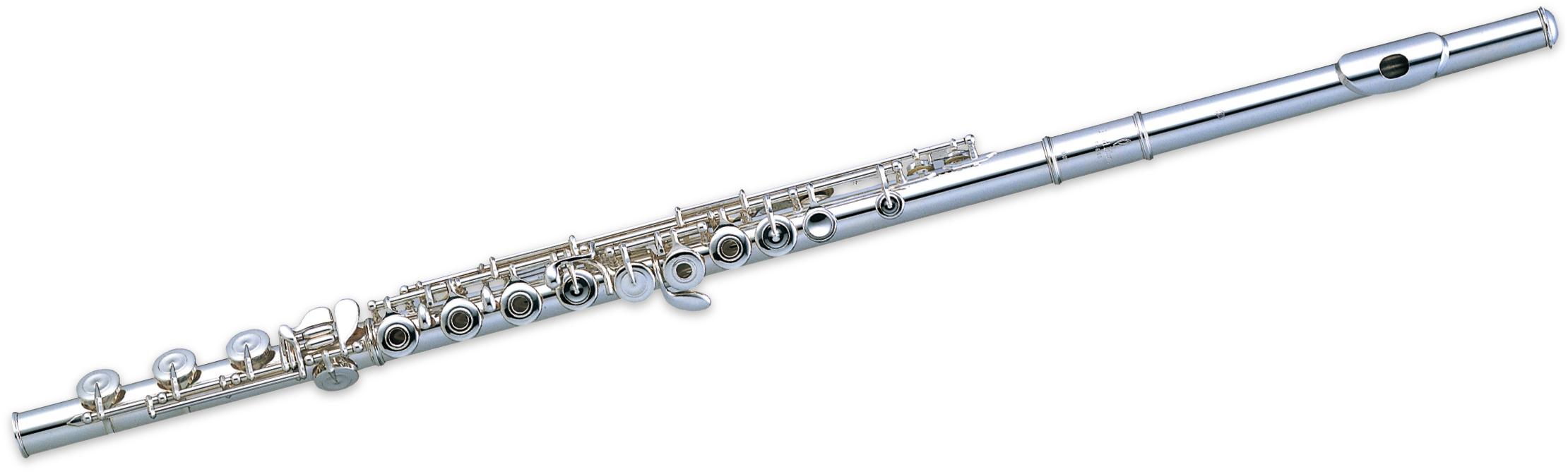 High-Resolution flute musical instrument image