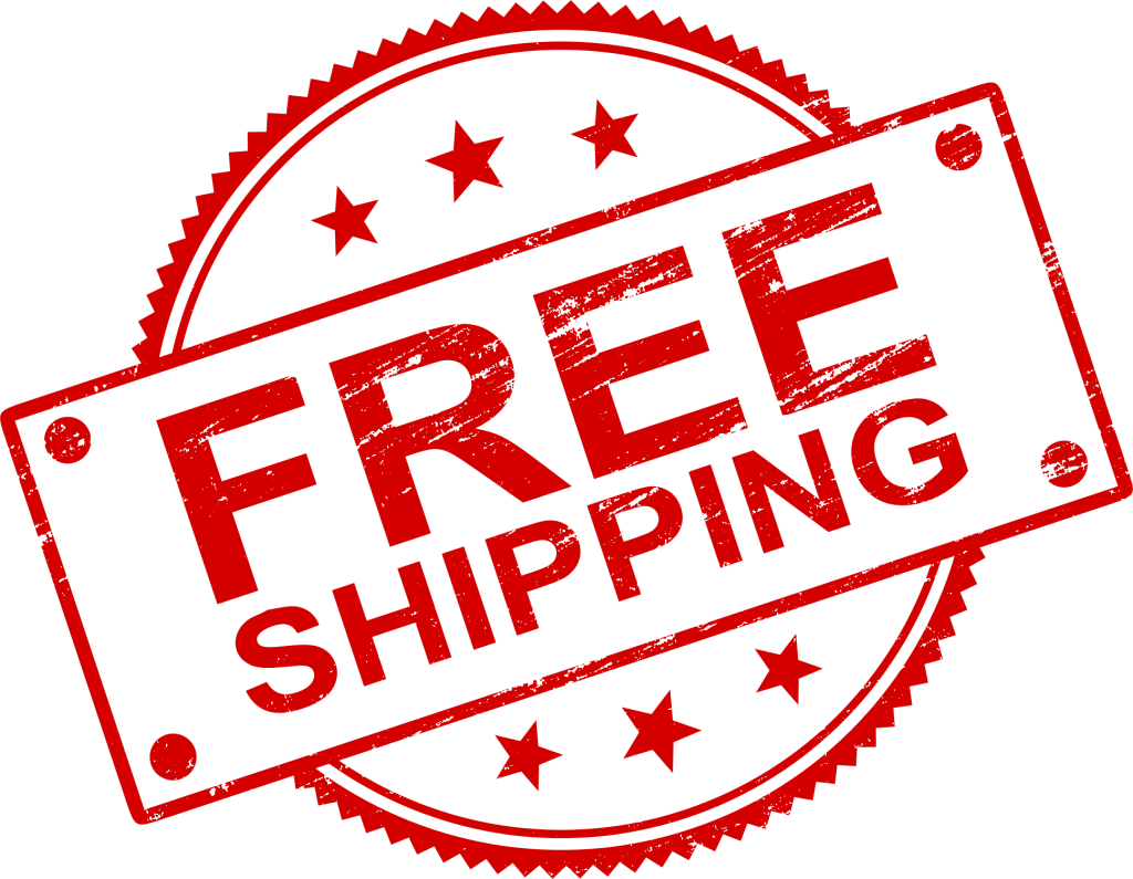 High Resolution Free Shipping Stamp Png image #46936