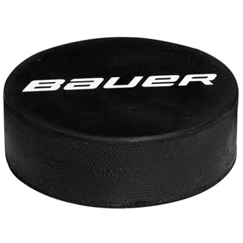 Icon Hockey Photos