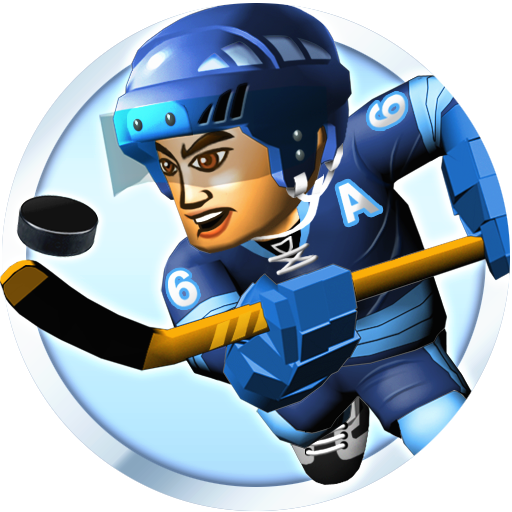 Hockey Icon Png image #3908