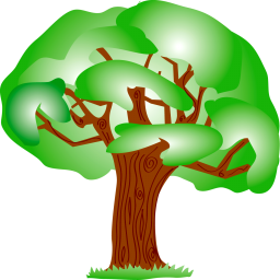 Home > Icons > Nature > Agriculture > Tree Icon image #1544