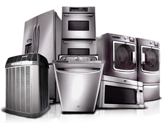 Home Appliances Picture PNG image #28227