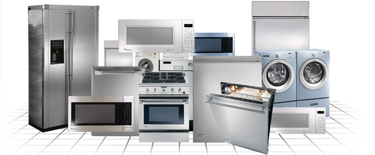 Hd Home Appliances Image In Our System image #28243