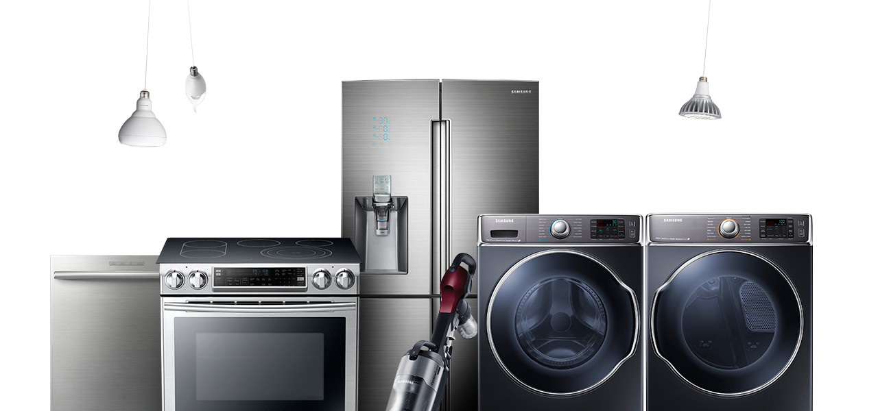 Download Home Appliances Latest Version 2018 image #28247