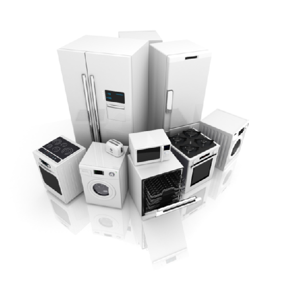 Home Appliances Png High-quality Download image #28248