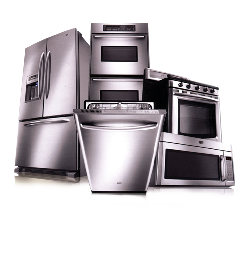 Home Appliances Background image #28249