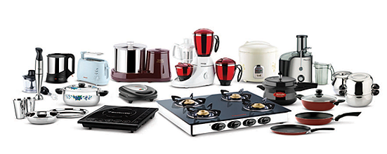 Home Appliances Image PNG image #28250
