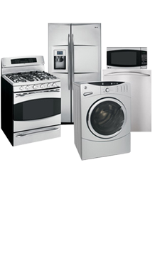 Download Free High-quality Home Appliances Png Transparent Images image #28232