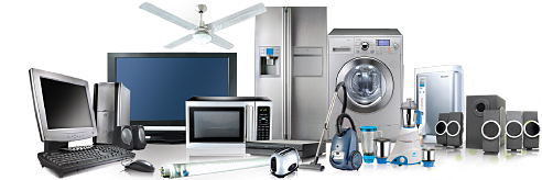 Home Appliances Png Available In Different Size image #28233