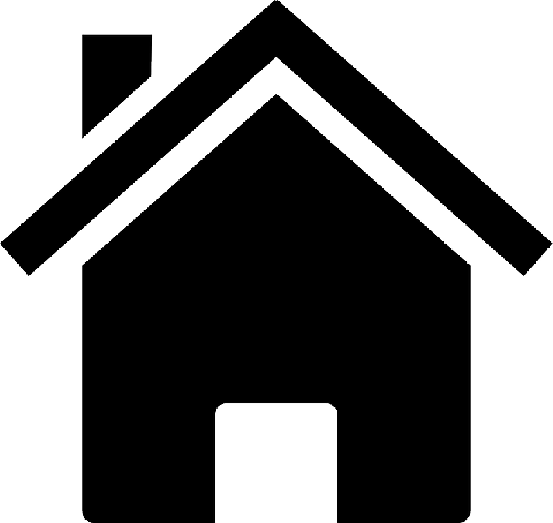 Download And Use House Png Clipart #193 - Free Icons and ... House Graphic Png
