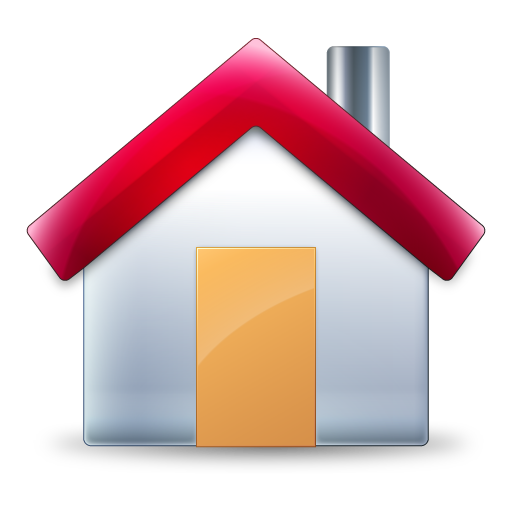 Home icons #2595 - Free Icons and PNG Backgrounds