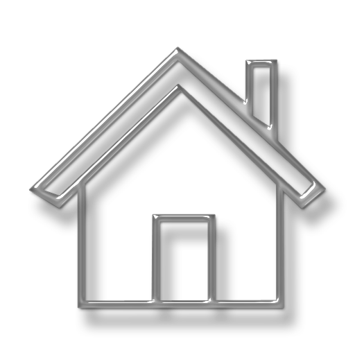 Home Shape Icon