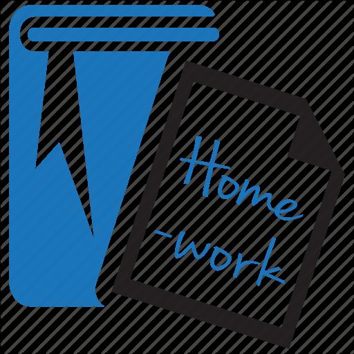Cengage homework answers