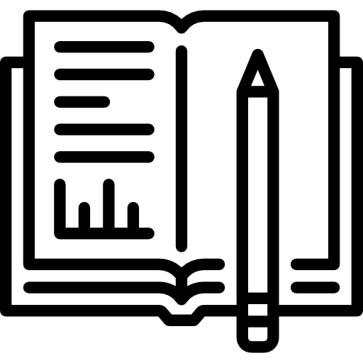 Homework Icons Png Amp Vector Free Icons And Png Backgrounds