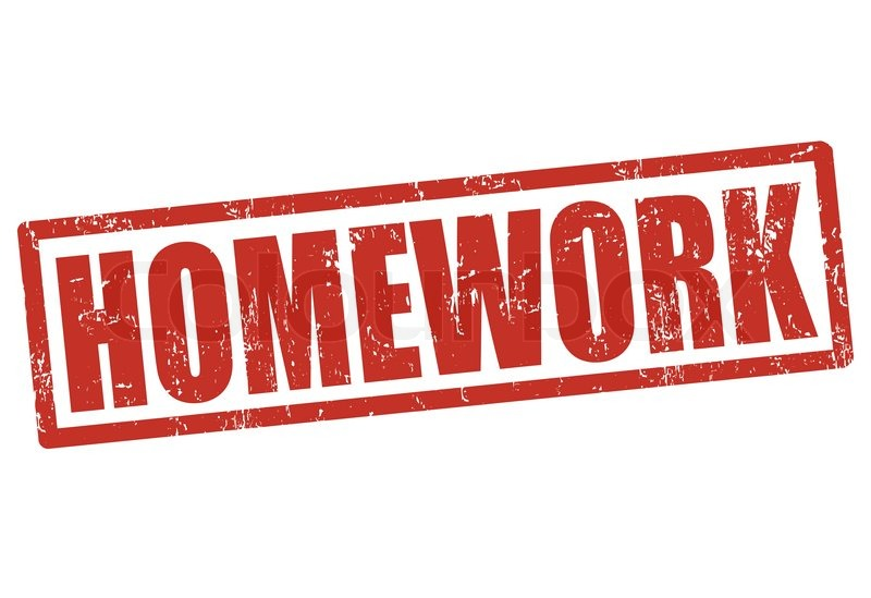 no more homework no more books