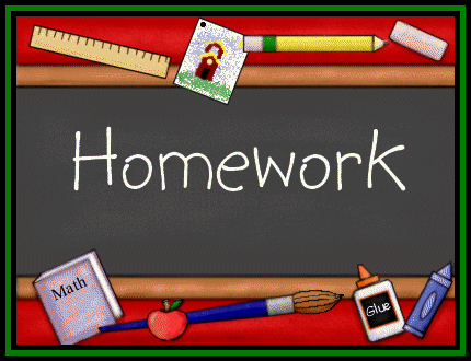 Homework Photos Icon image #12140