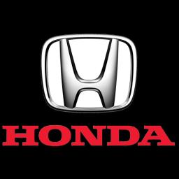 Honda Icon image #44817
