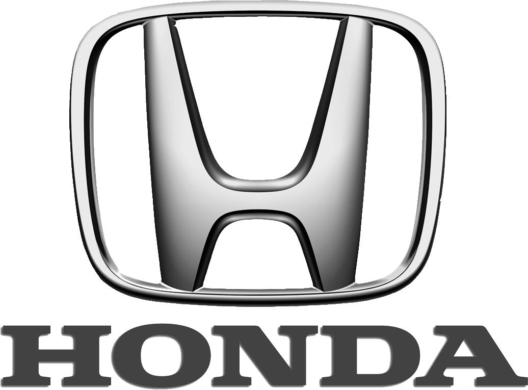 Honda Logo 44805 Free Icons And Png Backgrounds