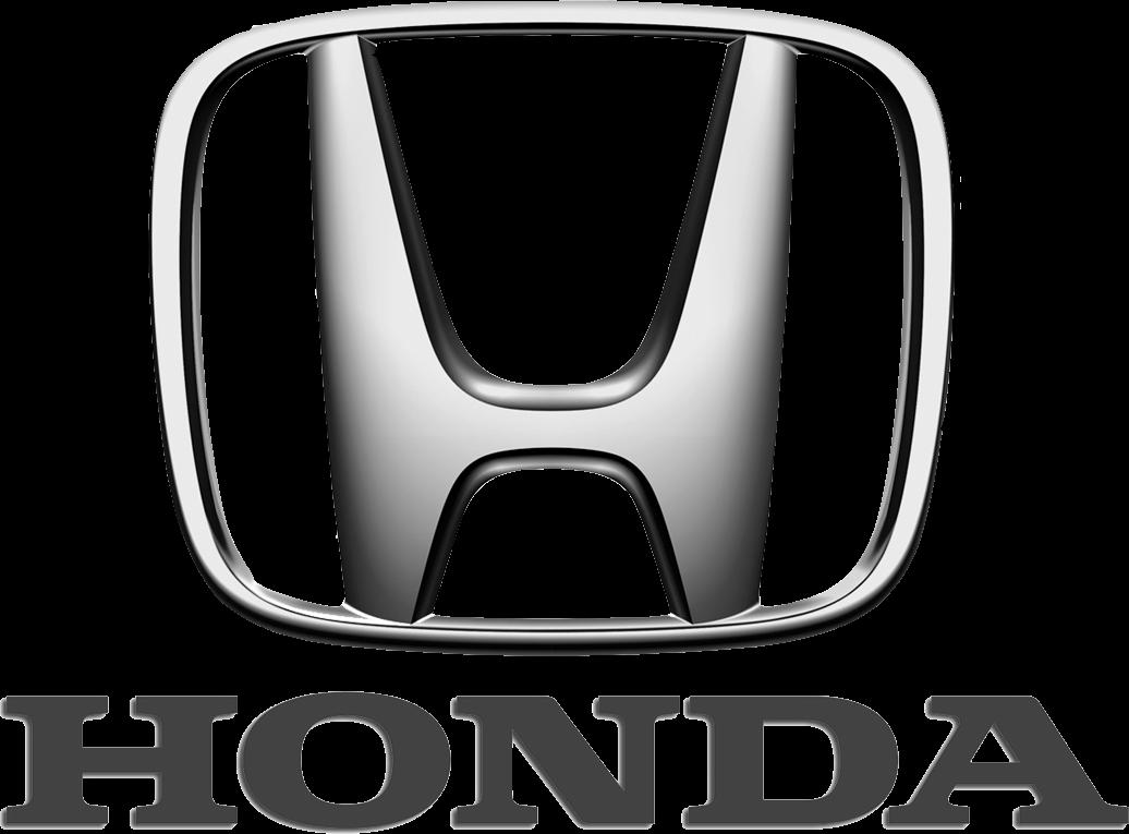 Honda Logo image #44805