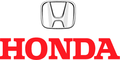 honda logo transparent background