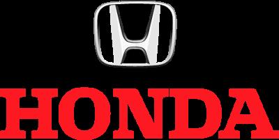 Honda Logo Car Png Image image #44826