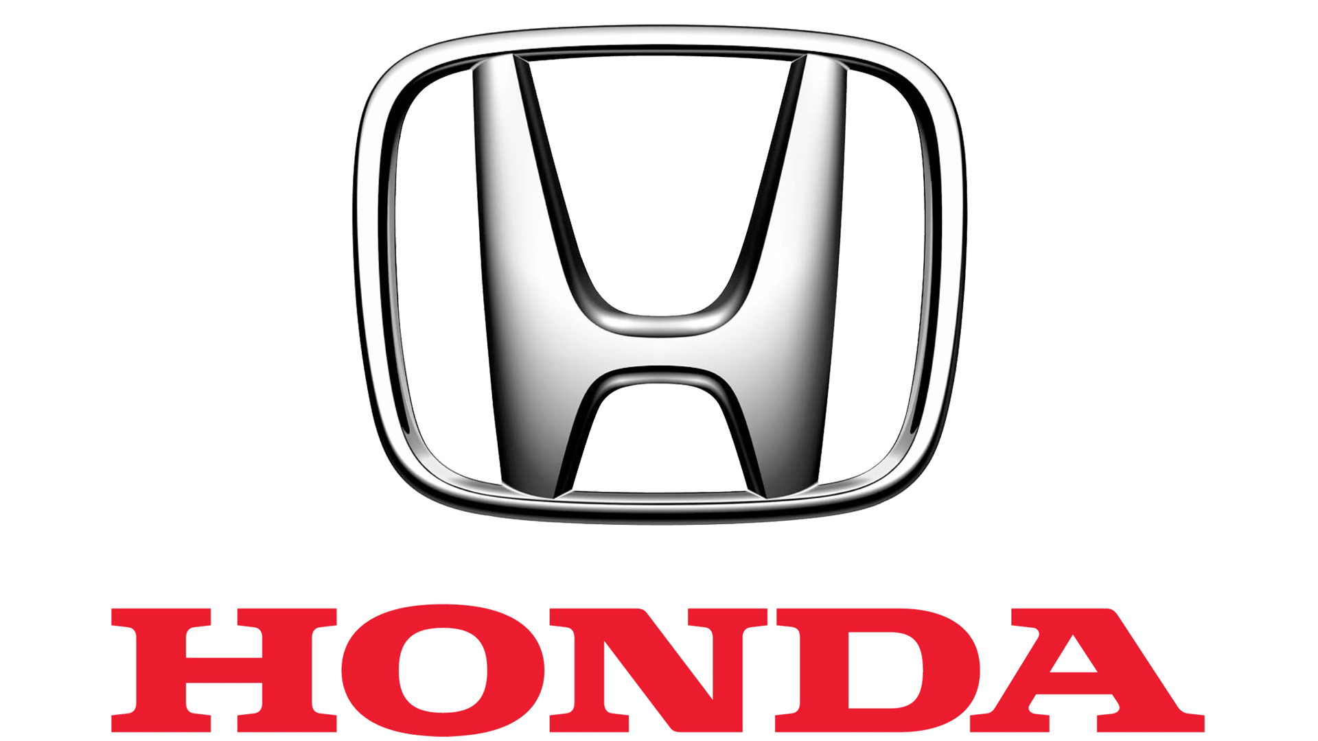 honda logo, hd 1080p, png, meaning, information