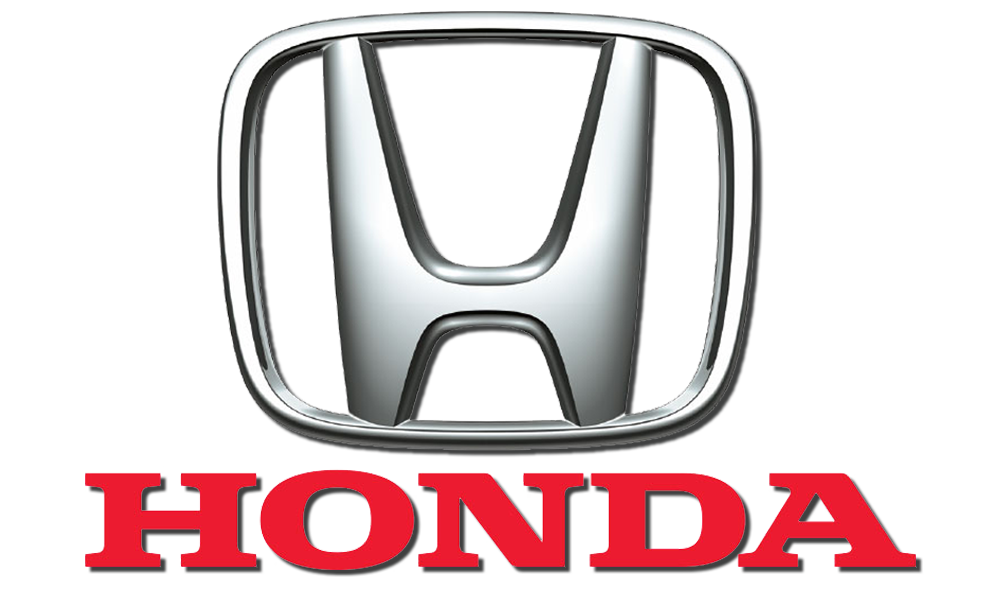Honda Logo Image image #44812