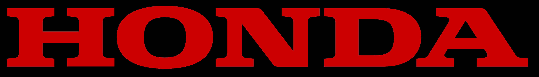 Honda Logo, Logotype Png image #44818