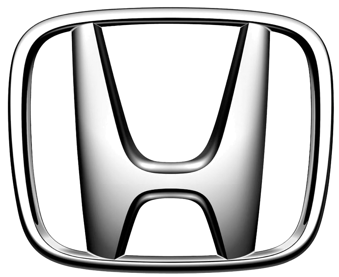 Honda Logo Png Picture image #44825