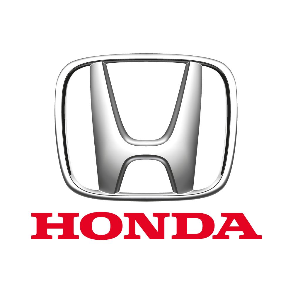 Honda Logo Transparent Background image #44819