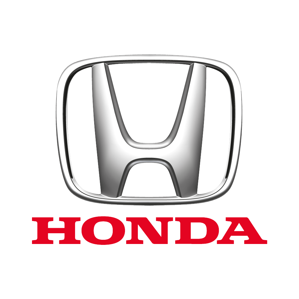 Free icons png honda logo transparent background