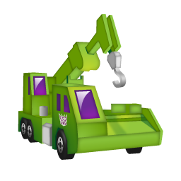 hook constructicon icon