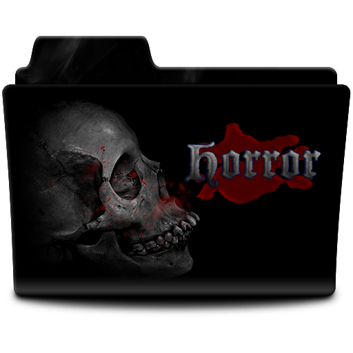 Free Clipart Pictures Horror  27427