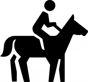 Horse Icon Hd image #26438