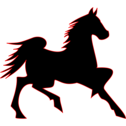 Hd Icon Horse image #26450