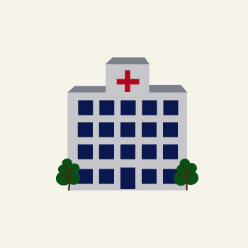 Hospital Download Icon image #7301