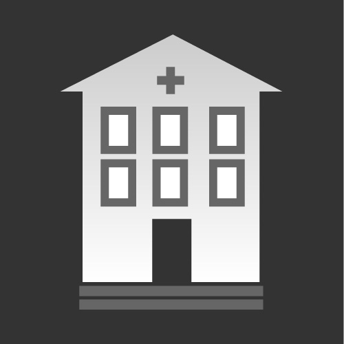 Vector Hospital Icon image #7304