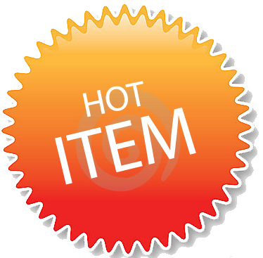 Hot Item Icon image #2193